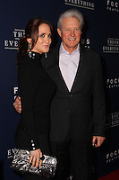 Bruce Boxleitner<br />