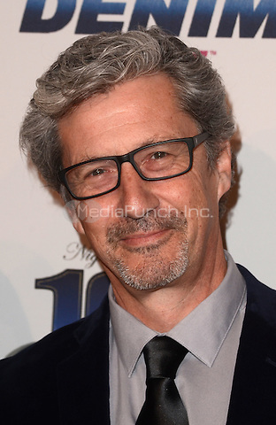 BEVERLY HILLS, CA - FEBRUARY 26: Charles Shaugnessy at the 27th Annual Night of 100 Stars Oscar Viewing Gala at the Beverly Hilton Hotel in Beverly Hills, California on February 26, 2017. Credit: David Edwards/MediaPunch