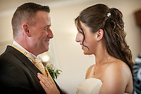Images from Beth and Paul's Wedding Day