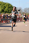 2019-03-24 Colchester Half 59 JH Finish