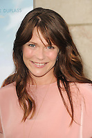Katie Aselton at the Los Angeles premiere of 'Your Sister's Sister' at ArcLight Cinemas on June 11, 2012 in Hollywood, California. &copy;&nbsp;mpi35/MediaPunch Inc. NORTEPHOTO.COM<br />