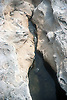 rocks<br />