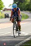 2017-05-21 REP Arundel Tri 11 HM Bike