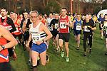 2014-12-14 Holly Run 17 TRo men