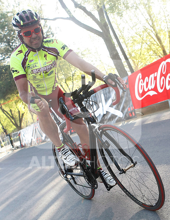 252 Hernan Mosquera Bobruc Oil cri master . (ALTERPHOTOS/ACERO)