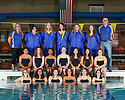 2018-2019 BHS Girls Swim
