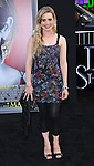 Alison Lohman at the Los Angeles premiere of Dark Shadows held at Grauman's Chinese Hollywood, California. May 7,  2012