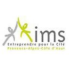 IMS Transfert