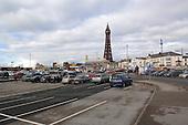 2007-02-21 Blackpool GV