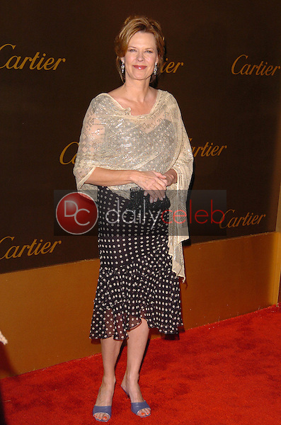 JoBeth Williams<br /> at the Cartier Celebrates 25 Years In Beverly Hills, Cartier Boutique, Beverly Hills, CA 05-09-05<br /> Chris Wolf/DailyCeleb.com 818-249-4998