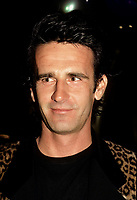 Montreal (Qc) CANADA - File Photo - October 1989 - Marc Drouin<br /> <br /> -Photo (c)  Images Distribution