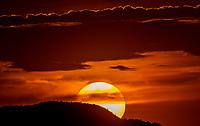 SOL, SUN 27jul2018