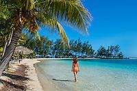 Beaches_scenic