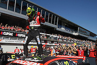 2015 V8SC Clipsal 500 Highlights