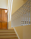 Design: Jeremiah Eck, Architect