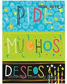 Dreams, CHILDREN BOOKS, BIRTHDAY, GEBURTSTAG, CUMPLEAÑOS, paintings+++++,MEDAHB48/2,#BI#, EVERYDAY