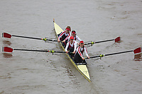 Crew: 217   Marlow   WC 4+<br /> <br /> Veteran Fours Head 2017<br /> <br /> To purchase this photo, or to see pricing information for Prints and Downloads, click the blue 'Add to Cart' button at the top-right of the page.