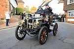 161 VCR161 Mrs Sarah Tunnicliffe Mrs Sarah Tunnicliffe 1902 Panhard et Levassor France F643