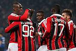 240213 Inter Milan v AC Milan