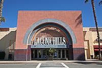 Laguna Hills Mall