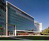 Cleveland Clinic by NBBJ/ Ohio