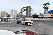 2017 Pirelli World Challenge<br /> Toyota Grand Prix of Long Beach<br /> Streets of Long Beach, CA USA<br /> Sunday 9 April 2017<br /> Ryan Eversley<br /> World Copyright: Richard Dole/LAT Images<br /> ref: Digital Image RD_LB17_545