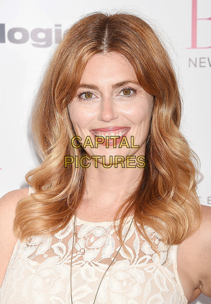 LOS ANGELES, CA - JUNE 23:  Actress Diora Baird attends the BELLA Los Angeles Summer Issue Cover Launch Party at Sofitel Los Angeles At Beverly Hills on June 23, 2017 in Los Angeles, California.<br /> CAP/ROT/TM<br /> &copy;TM/ROT/Capital Pictures