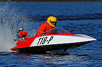 118-J (runabout)