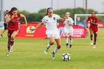 07/28/2018 Philadelphia SC Coppa Swarm 04 vs FC Dallas Blue