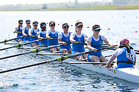 Race: 34  Event: W Schools 8+  Heat B<br /> <br /> Wallingford Regatta 2018<br /> <br /> To purchase this photo, or to see pricing information for Prints and Downloads, click the blue 'Add to Cart' button at the top-right of the page.