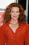"""HOLLYWOOD, CA. - April 14: Robyn Lively arrives at the premiere of Warner Bros. """"17 Again"""" held at Grauman's Chinese Theatre on April 14, 2009 in Hollywood, California."""