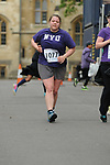 2014-05-11 Oxford10k 55 TR