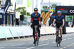 2019-05-12 VeloBirmingham 148 BLu Finish