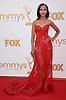 """KERRY WASHINGTON.attends the Academy of Television Arts & Sciences 63rd Primetime Emmy Awards at Nokia Theatre L.A. Live, Los Angeles_18/09/2011.Mandatory Photo Credit: ©Crosby/Newspix International. .**ALL FEES PAYABLE TO: """"NEWSPIX INTERNATIONAL""""**..PHOTO CREDIT MANDATORY!!: NEWSPIX INTERNATIONAL(Failure to credit will incur a surcharge of 100% of reproduction fees).IMMEDIATE CONFIRMATION OF USAGE REQUIRED:.Newspix International, 31 Chinnery Hill, Bishop's Stortford, ENGLAND CM23 3PS.Tel:+441279 324672  ; Fax: +441279656877.Mobile:  0777568 1153.e-mail: info@newspixinternational.co.uk"""