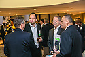 T.E.N. and Marci McCarthy hosted the ISE&reg; Southeast Executive Forum and Awards 2019 at the Westin Peachtree Plaza Downtown in Atlanta, Georgia on February 6, 2019.<br />