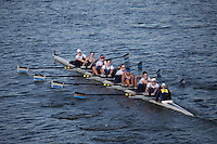 WeHoRR 2014 - Winners