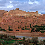 Maroc. mars 2006.Marocco. March 2006