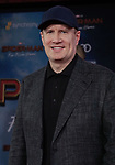 """Kevin Feige  arrives for the premiere of Sony Pictures' """"Spider-Man Far From Home"""" held at TCL Chinese Theatre on June 26, 2019 in Hollywood, California"""