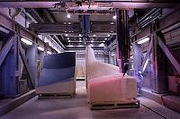 Seaway- mill machine 23.3.07 wind turbine etc / Download