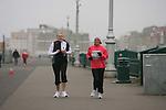 2007-11-18 Brighton 10k