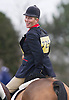 08.03.2015, Isleham, UK: ZARA PHILLIPS<br /> competes in the first horse trials of the season at the Isleham Horse Trials, Isleham on High Kingdom.<br /> MANDATORY PHOTO CREDIT: &copy;Dias/NEWSPIX INTERNATIONAL<br /> <br /> (Failure to credit will incur a surcharge of 100% of reproduction fees)<br /> <br /> **ALL FEES PAYABLE TO: &quot;NEWSPIX  INTERNATIONAL&quot;**<br /> <br /> Newspix International, 31 Chinnery Hill, Bishop's Stortford, ENGLAND CM23 3PS<br /> Tel:+441279 324672<br /> Fax: +441279656877<br /> Mobile:  07775681153<br /> e-mail: info@newspixinternational.co.uk