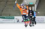 V&auml;ster&aring;s 2014-12-21 Bandy Elitserien Tillberga Bandy - Bolln&auml;s GIF :  <br /> Bolln&auml;s Per Hellmyrs firar sitt 4-2 m&aring;l under matchen mellan Tillberga Bandy och Bolln&auml;s GIF <br /> (Foto: Kenta J&ouml;nsson) Nyckelord:  Bandy Elitserien ABB Arena Syd Tillberga TB V&auml;ster&aring;s Bolln&auml;s GIF Giffarna jubel gl&auml;dje lycka glad happy