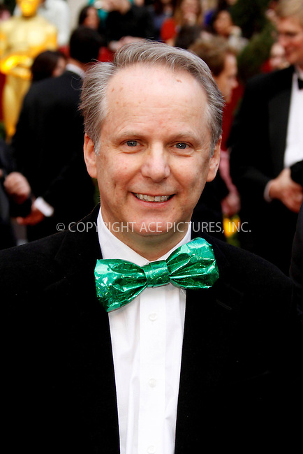 WWW.ACEPIXS.COM . . . . .  ....March 7 2010, Hollywood, CA....Director Nick Park at the 82nd Annual Academy Awards held at Kodak Theatre on March 7, 2010 in Hollywood, California.....Please byline: Z10-ACE PICTURES... . . . .  ....Ace Pictures, Inc:  ..Tel: (212) 243-8787..e-mail: info@acepixs.com..web: http://www.acepixs.com