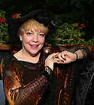 K.T. Sullivan attends the Urban Stages' 35th Anniversary celebrating Women in the Arts at the Central Park Boat House on May 15, 2019 in New York City.