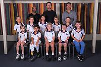 Stars. Eastern Suburbs Cricket Club Junior Team Photos at Kilbirnie Park in Wellington, New Zealand on Monday, 9 March 2020. Photo: Dave Lintott / lintottphoto.co.nz