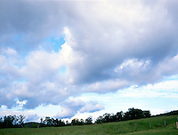 CLOUD FORMATION<br />
