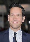 Paul Rudd at The Universal Pictures World Premiere of Wanderlust held at The Mann Village Theatre in Westwood, California on February 16,2012                                                                               © 2012 Hollywood Press Agency