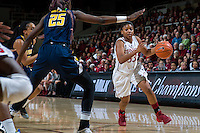 013014 Stanford vs Cal