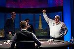 2013 WSOP Europe Event #5: €2000 No-Limit Hold'em Nine-Handed