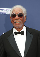 6 June 2019 - Hollywood, California - Morgan Freeman. The American Film Institute's 47th Life Achievement Award Gala Tribute To Denzel Washington  held at Dolby Theatre.    <br /> CAP/ADM/FS<br /> ©FS/ADM/Capital Pictures